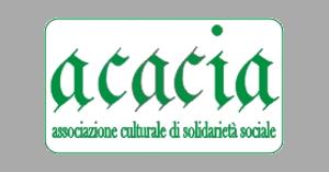 Associazione Acacia