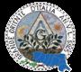 Collegio Circoscrizionale dei MM∴ VV∴ dell'Emilia Romagna
