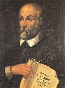 Le Logge dell'Emilia Romagna: R∴L∴ Andrea Palladio n˚1177, Oriente di San Lazzaro di Savena