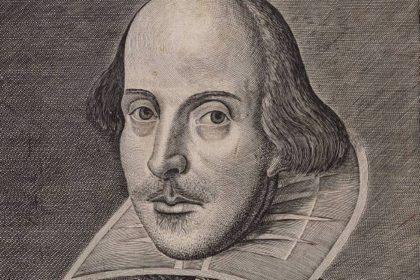 18 aprile, Parma. Una tornata in III grado su Macbeth di William Shakespeare , alchimia e...