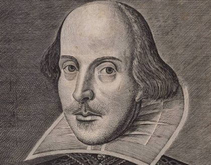 18 aprile, Parma. Una tornata in III grado su Macbeth di William Shakespeare , alchimia e...