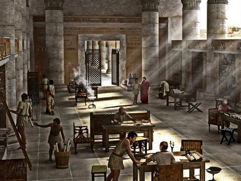 Biblioteca digitale, le istruzioni per accedere ai volumi